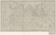 Bildung aus Gallica über Îles Cocos (Australie)