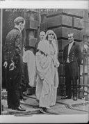 Illustration de la page Élisabeth (reine de Grande-Bretagne, 1900-2002) provenant de Wikipedia