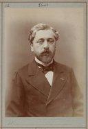 Illustration de la page Gustave Eiffel (1832-1923) provenant de Wikipedia