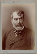 Image from Gallica about Ferdinand Heilbuth (1826-1889)