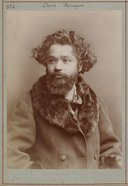 Image from Gallica about Clovis Hugues (1851-1907)