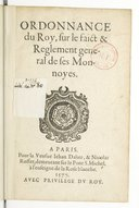 Image from Gallica about Nicolas Roffet (15..-1581)