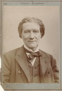 Illustration de la page Victorien Sardou (1831-1908) provenant de Wikipedia