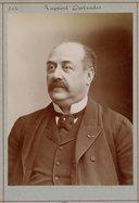 Illustration de la page Raymond Deslandes (1825-1890) provenant de Wikipedia