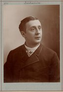 Image from Gallica about Gabriel Soulacroix (1853-1905)