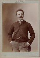 Bildung aus Gallica über Édouard Detaille (1848-1912)