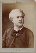 Illustration de la page Charles Floquet (1828-1896) provenant de Wikipedia