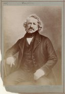 Illustration de la page Louis-Jacques-Mandé Daguerre (1787-1851) provenant de Wikipedia