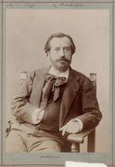 Image from Gallica about Auguste Bartholdi (1834-1904)