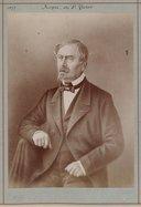 Illustration de la page Abel Niepce de Saint-Victor (1805-1870) provenant de Wikipedia