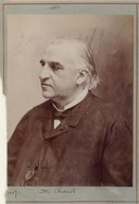 Image from Gallica about Jean-Martin Charcot (1825-1893)