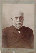 Illustration de la page Nicolae Kretulescu (1812-1900) provenant de Wikipedia
