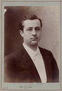 Image from Gallica about Aleksandr Ilʹič Ziloti (1863-1945)