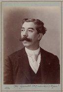 Illustration de la page Alfred Giraudet (1845-1911) provenant de Wikipedia