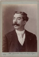 Illustration de la page Alfred Giraudet (artiste lyrique, 1845-190.) provenant de Wikipedia