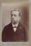 Illustration de la page Albert d' Archambaud (compositeur, 18..-19..?) provenant de Wikipedia