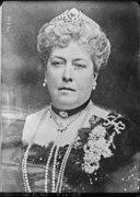 Illustration de la page Hélène (princesse de Grande-Bretagne, 1846-1923) provenant de Wikipedia