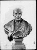 Illustration de la page Louis Braille (1809-1852) provenant de Wikipedia