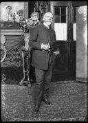 Bildung aus Gallica über Pierre Carrier-Belleuse (1851-1933)