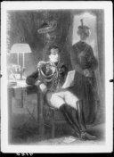 Illustration de la page Alexandre Berthier (1753-1815) provenant de Wikipedia