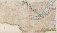 Illustration de la page Chemin de fer Transsibérien (Russie) provenant de Wikipedia