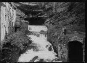 Image from Gallica about Doubs (France)