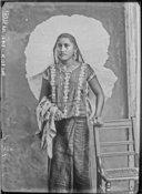 Image from Gallica about Femmes