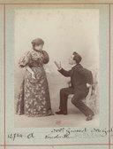 Illustration de la page Félix Galipaux (1860-1931) provenant de Wikipedia