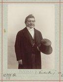 Illustration de la page Joseph Torin (1859-1907) provenant de Wikipedia