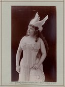 Image from Gallica about Gilberte (actrice, 18..-19..)