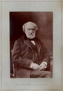 Image from Gallica about Ambroise Thomas (1811-1896)