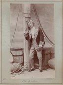 Illustration de la page Paul Landrin (acteur, 18..-19..) provenant de Wikipedia
