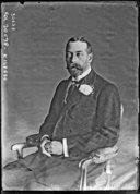 Image from Gallica about Georges V (roi de Grande-Bretagne, 1865-1936)