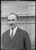 Illustration de la page Louis Bertola provenant de Wikipedia