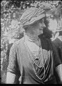 Illustration de la page Evelyn Cavendish (1870-1960) provenant de Wikipedia