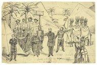 Illustration de la page M. Victor Henry (18..-19..) provenant de Wikipedia
