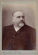 Illustration de la page Eugène Crosti (1833-1908) provenant de Wikipedia
