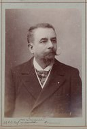 Image from Gallica about Albert Lavignac (1846-1916)