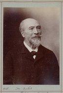 Illustration de la page Joseph Théodore Désiré Barbot (1824-1896) provenant de Wikipedia