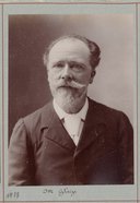 Image from Gallica about Pierre Paul Léon Glaize (1842-1932)