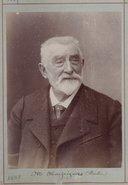 Illustration de la page Henri Harpignies (1819-1916) provenant de Wikipedia