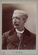 Illustration de la page Frederik Hendrik Kaemmerer (1839-1902) provenant de Wikipedia