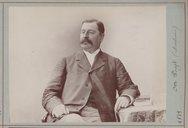 Illustration de la page Georges Poyet (1847-1926) provenant de Wikipedia