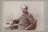 Illustration de la page Oscar Roty (1846-1911) provenant de Wikipedia