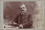 Illustration de la page Maurice Charlot (directeur de théâtre, 18..-19..) provenant de Wikipedia