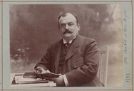 Image from Gallica about Maurice Charlot (directeur de théâtre, 18..-19..)