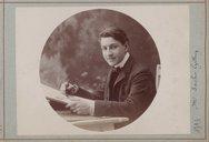 Bildung aus Gallica über Sacha Guitry (1885-1957)