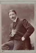 Illustration de la page Paul Numa (1865-19..) provenant de Wikipedia