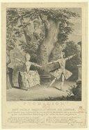 Illustration de la page Gerard Van Der Myn (1706-17..) provenant de Wikipedia