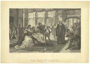 Illustration de la page Jules Arsène Garnier (1847-1889) provenant de Wikipedia